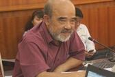 Giáo sư Đặng Hùng Võ nói lại vụ Văn Giang