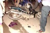 Một ngày, 4 người chết vì tai nạn giao thông