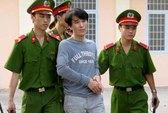 Nửa đêm giết mẹ người tình, thanh niên Hàn bị 14 năm tù