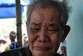 Vụ TNGT thương tâm ở Khánh Hòa: Tang thương xóm nghèo!