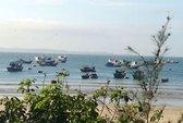 Vùng biển Bình Châu: Nơi có nhiều tàu cổ bị đắm