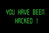 Tin tặc tấn công website của Tổng thống Philippines