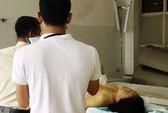 Vụ TNGT thảm khốc ở Khánh Hòa: Thêm một người tử vong