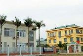 Quảng Ninh: Bắt tạm giam 5 cán bộ, công chức
