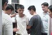Vụ giết nữ bác sĩ: Hung thủ bị bắt vì...ĐTDĐ