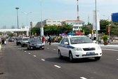 Đà Nẵng: Tưng bừng khánh thành 2 cầu, đường Võ Chí Công