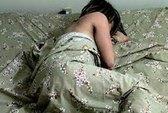 Nửa tháng, trong huyện xảy ra 4 vụ hiếp dâm