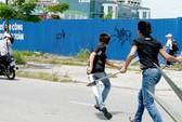 Một ngày, 2 vụ truy sát ở Đồng Nai