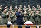 Triều Tiên sẵn sàng đàm phán cắt giảm vũ khí với Mỹ
