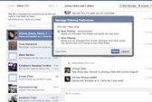 Xem bói trên facebook, bị lừa 62 triệu đồng