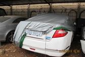 Bắt tài xế đi siêu xe tông chết công nhân vệ sinh