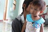 Tiếng khóc giữa phiên tòa xử chồng của 2 thiếu nữ