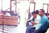 Tiền Giang: Nguyên trưởng phòng cảnh sát điều tra lãnh án tù