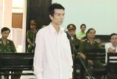 Hoãn xử kẻ nổ mìn giết giám đốc công an tỉnh Khánh Hòa