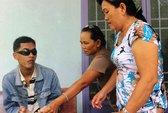 Vụ cái chết tức tưởi của một lao động nghèo: Gặp gỡ gia đình nạn nhân Rót