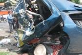 Nạn nhân sống sót vụ tai nạn thảm khốc đã đi Mỹ
