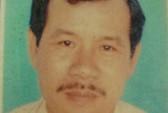 20 năm trốn truy nã dưới vỏ bọc Hội trưởng Hội Đông y