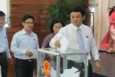Đà Nẵng: Chánh Văn phòng UBND có phiếu tín nhiệm thấp nhiều nhất