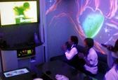 Nhân viên quán karaoke đâm chết khách