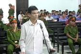 23 năm tù cho kẻ nổ mìn nhà giám đốc công an tỉnh