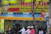 TP Vũng Tàu: Bị nói chặt chém, chủ quán