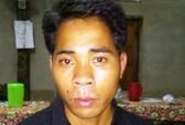 Vụ 5 phu trầm bị sát hại: Đề nghị Lào xét xử một hung thủ