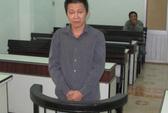 Hoãn xử nguyên phóng viên báo Khánh Hòa lừa tiền tỉ