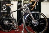 Trộm xe đạp 11.000 USD, tự đem trả lại!