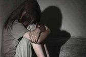 Hiếp dâm hai con gái riêng suốt 4 năm