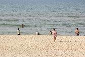 Phú Diên – vẻ đẹp ẩn của một bãi biển mới