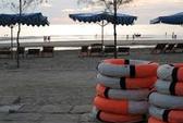 Vũng Tàu: Du khách đánh chủ cho thuê phao tắm