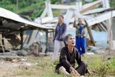 Ứng phó thảm họa động đất ở Quảng Nam: Diễn tập mà như thật
