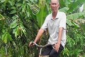 Những nông dân bắt cướp