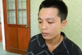 Vợ bắt gặp chồng hiếp dâm thiếu nữ sát nhà