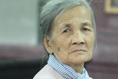 Vụ nhà báo Hoàng Hùng bị sát hại: Hồ sơ không kín kẽ