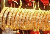 Bị trộm 86,5 chỉ vàng và 133 triệu đồng