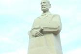 Bác sĩ Alexandre Yersin là công dân danh dự của Việt Nam