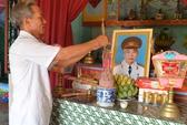 Dân huyện Lệ Thủy lập bàn thờ Đại tướng