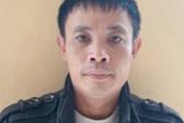 Lào Cai: Tài xế xe khách lao xuống vực ra đầu thú