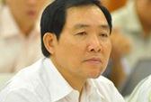 Ngày 12-12, Dương Chí Dũng hầu tòa