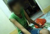 Nhóm nữ sinh hỗn chiến bằng dao bị đình chỉ học