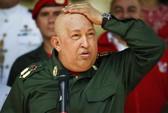 Ông Chavez trút hơi thở cuối ở Cuba?