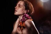 "Emma Watson ""lột xác"""