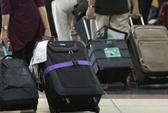 Tổng Công ty HKVN phối hợp điều tra việc tiếp viên Vietnam Airlines bị bắt ở Nhật