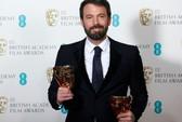 """BAFTA: Argo lại hạ """"nốc ao"""" Lincoln trước thềm Oscar"""
