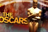 Lúng túng bỏ phiếu trực tuyến đề cử giải Oscar