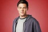 """Cory Monteith đột tử, phim """"Glee"""" chới với"""