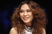 """Mỹ Tâm trở lại """"ghế nóng"""" Vietnam Idol"""