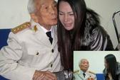 Nghệ sĩ Việt tiếc thương Đại tướng Võ Nguyên Giáp