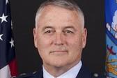 Mỹ cách chức tướng giám sát kho tên lửa hạt nhân